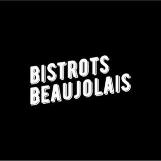 Carte_Beaujolais_Visuels_Site_V2_Home_Carré