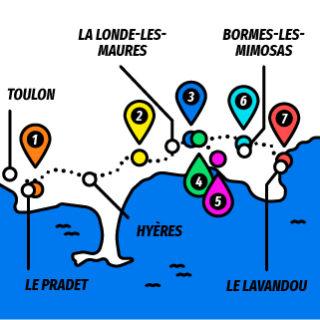 Route_Des_Vins_Provence_Visuels_Site_V2_Home_Carré[4]