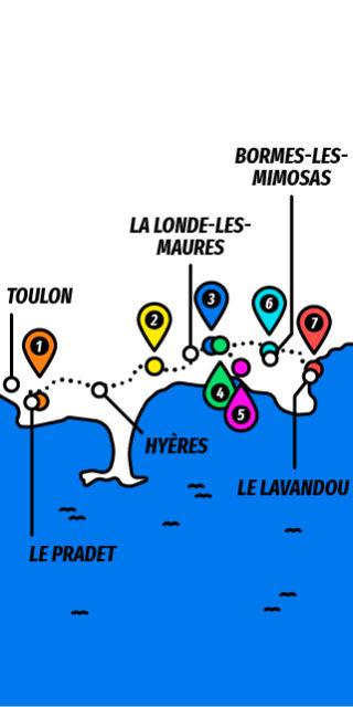 Route_Des_Vins_Provence_Visuels_Site_V2_Home_Vertical[4]