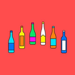 V&S_formes-bouteilles_160120