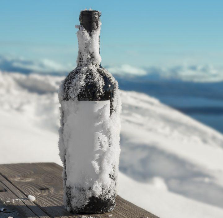 Visuel vins hiver HP