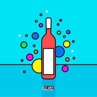 Visuels_Rosé_V1_06_Pétillant