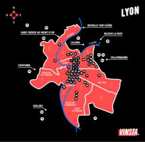 carte_beaujolais_lyon