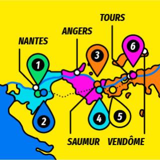 Route_Des_Vins_Loire_Visuels_Site_V2_Home_Carré[2]