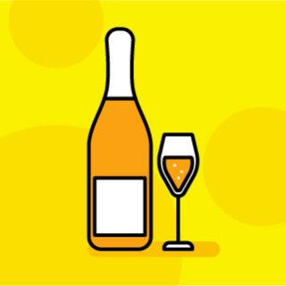 Champagnes_Dosages_Visuels_Site_V1_Home_Carré
