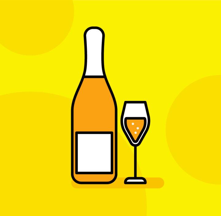 Champagnes_Dosages_Visuels_Site_V1_Page