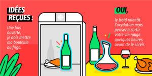 conserver-vin-frigo