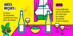 conserver-vin-lumiere