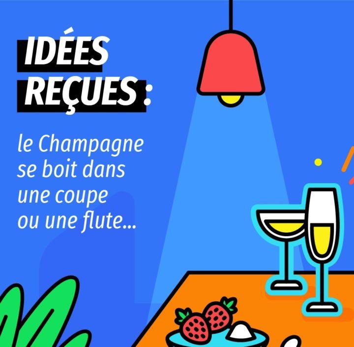 Verres_Champagne_VF_1