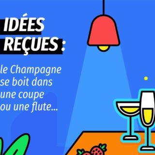 Verres_Champagne_VF_2