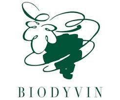 logo_biodyvin