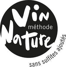logo_nature