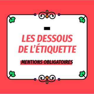 Etiquette_Oblig_Home_Carré