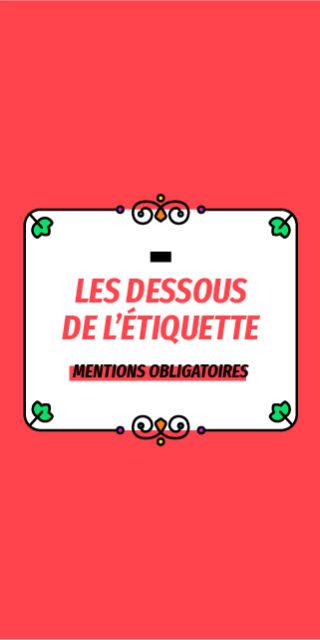 Etiquette_Oblig_Home_Vertical
