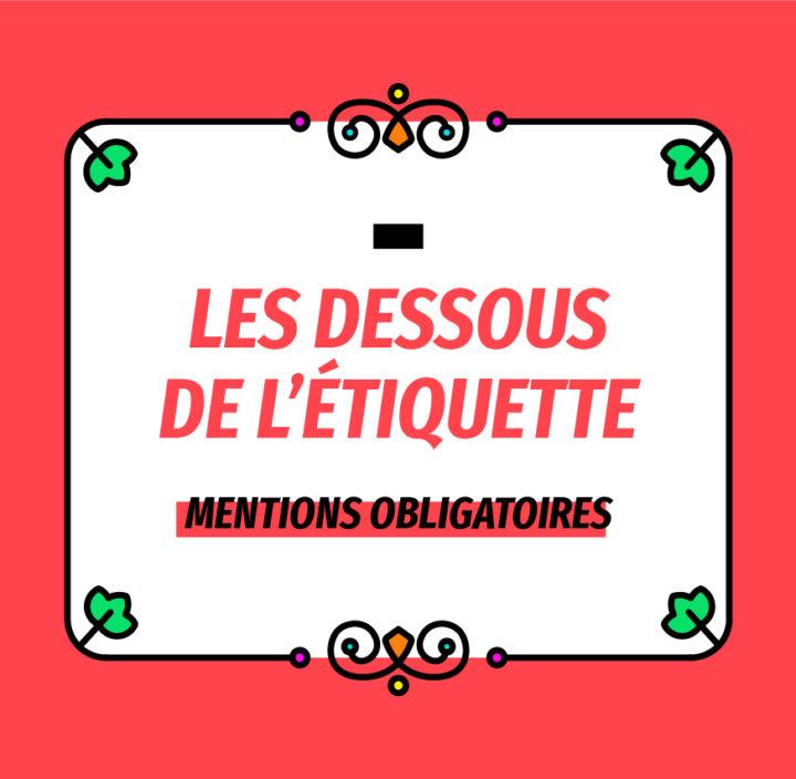 Etiquette_Oblig_Page
