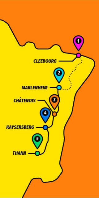 Route_Des_Vins_Alsace_V1_Home_Vertical