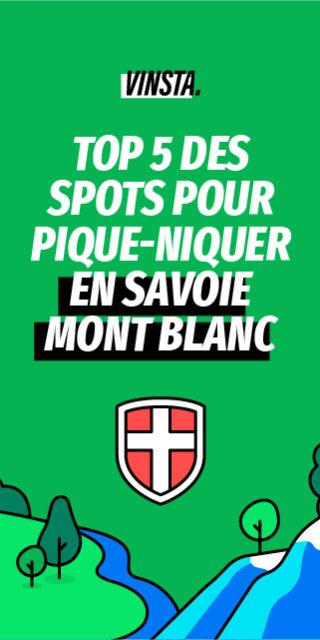 VINSTA_Savoie_Pique_Nique_V3_Home_Vertical