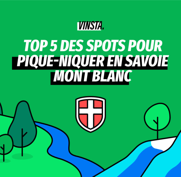 VINSTA_Savoie_Pique_Nique_V3_Page