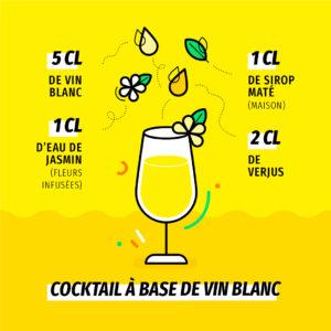 cocktail-blanc