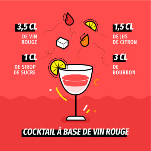 cocktail-rouge