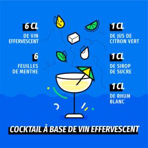 cocktail-effervescent