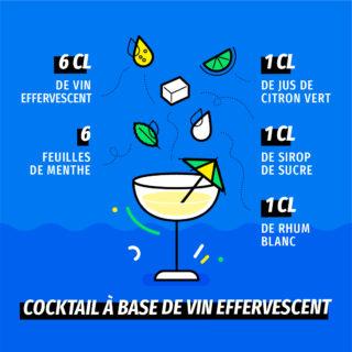 VINSTA_Cocktails_V3_Cocktail_bulles