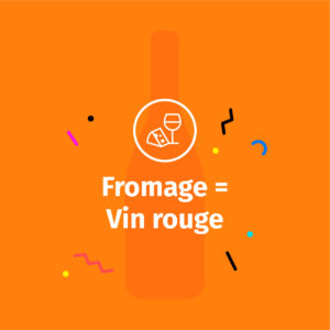 vin-rouge-fromage