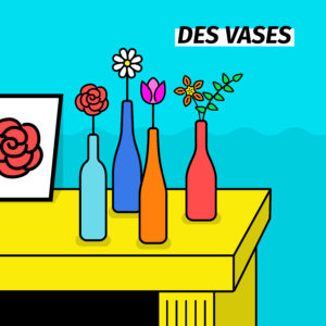 recyclage-vin