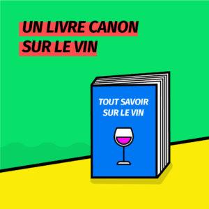 livre-vin