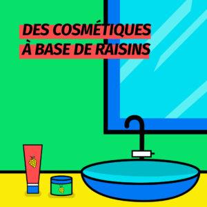 cosmetique-raisin