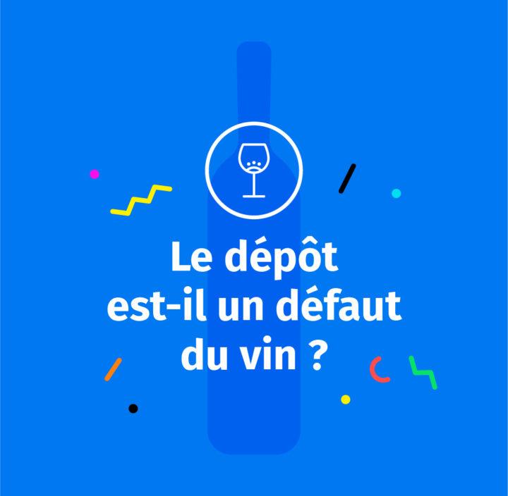 VINSTA_L'info 20-20_V1_Carré_2