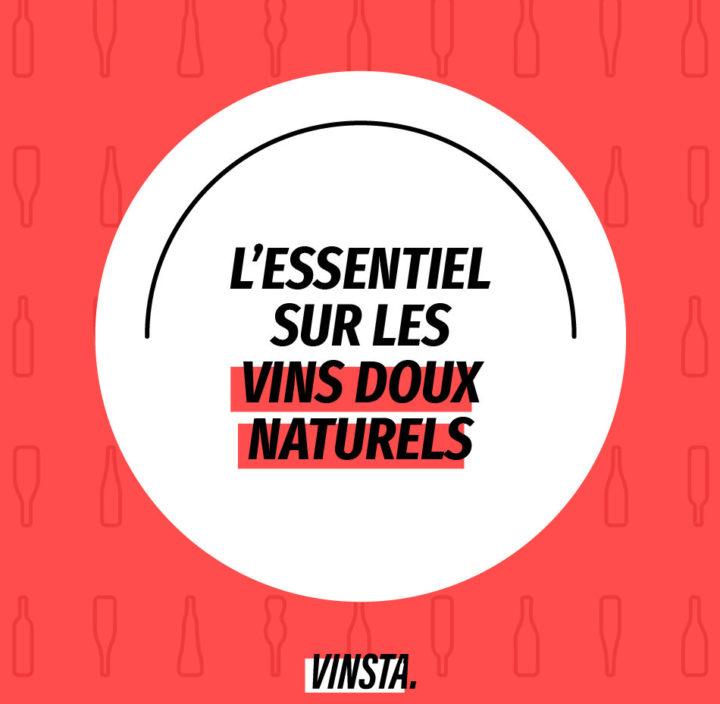 VINSTA_Les Vins Doux Naturels_V4_Slider_1
