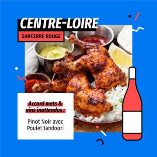 VINSTA_Région Centre-Loire_Sancerre rouge